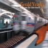 Couverture de l'album On the Fast Track