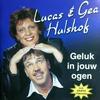 Cover of the album Geluk in jouw ogen
