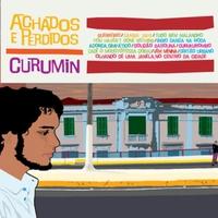 Cover of the track Achados e Perdidos