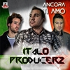 Cover of the track Ancora Ti Amo