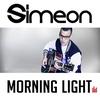 Cover of the album Morning Light - Single