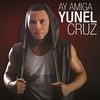 Couverture de l'album Ay Amiga - Single