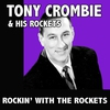 Cover of the album Rockin' With the Rockets