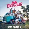 Cover of the track Sólo necesito
