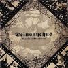 Couverture de l'album Warfare Machines