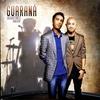 Couverture de l'album Grabaciones 2000/2010