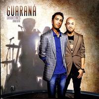 Couverture du titre Grabaciones 2000/2010