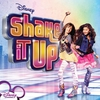 Cover of the album Shake It Up - Single