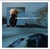 Cover of the album Stormproof