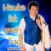 Cover of the track Heute Ist mein Tag