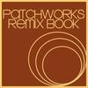 Couverture de l'album Patchworks Remix Book