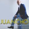 Cover of the album Quiero Ser - Single
