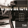 Cover of the album Giving Me Love (feat. Deme)