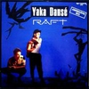 Cover of the track Yaka dansé