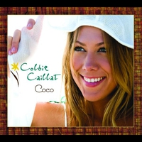 Cover of the track Coco
