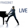 Cover of the album Fraissinet Live