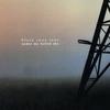 Cover of the album Under My Fallen Sky
