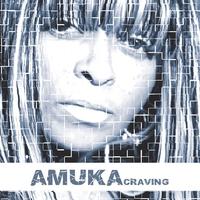Couverture du titre Craving - EP