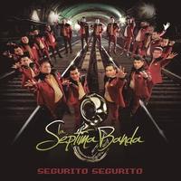Cover of the track Segurito Segurito
