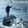 Cover of the album Best of Angelo Branduardi