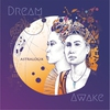 Cover of the album Dream Awake