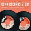 Cover of the album The Ronn Records Story