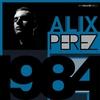 Couverture de l'album 1984