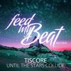 Couverture du titre Until the Stars Collide (Single Mix)