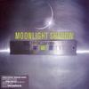 Couverture de l'album Moonlight Shadow