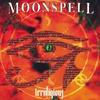 Cover of the album Irreligious