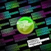 Couverture de l'album I Like It 2010 (The Remixes) [feat. Anthony Locks]