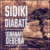Cover of the album Ignanafi debena - Single