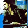 Couverture de l'album Angelini