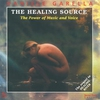 Couverture de l'album The Healing Source