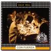 Cover of the album Con Fuerza