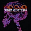 Couverture du titre Pursuit Of Happiness