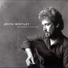 Cover of the album Sad Songs & Waltzes