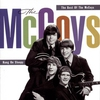 Cover of the album Hang on Sloopy: The Best of The McCoys