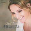 Couverture de l'album A Winter Tale