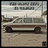Cover of the album El Camino