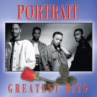 Cover of the track Greatest Hits