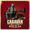 Cover of the album Caravan Palace