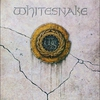 Cover of the album Whitesnake