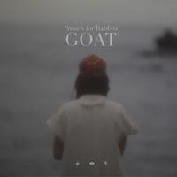 Couverture du titre Goat - Single