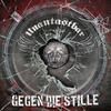 Cover of the track Das Stadion brennt (Bonus Track)