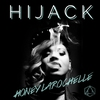 Cover of the album Hijack - EP