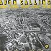 Cover of the album Avon Calling: The Bristol Compilation