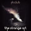 Cover of the album The Strange Art
