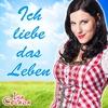 Couverture de l'album Ich liebe das Leben - Single