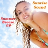 Cover of the album Summer Breeze Ep - Single